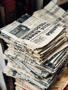 stackofnewspaper-Unsplash