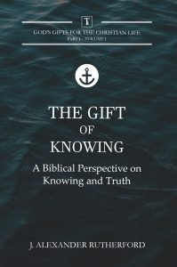 The Gift of Reading Book Cover