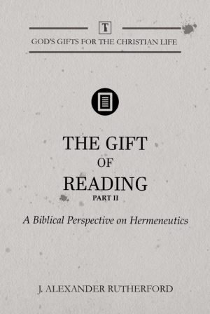 Gift-of-Reading-Part-2-Thumbnail