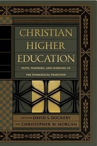 Christian-Higher-Education-2