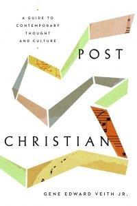 Post-Christian