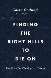 Finding-the-Right-Hills-to-Die-On