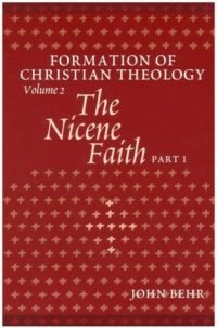 The-Nicene-Faith