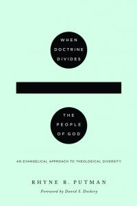 When-Doctrine-Divides-the-People-of-God-2