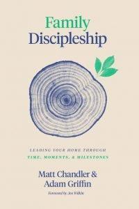 Family-Discipleship