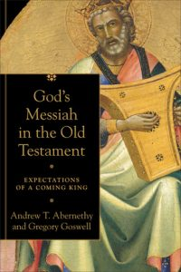 gods-Messiah-in-the-Old-Testament
